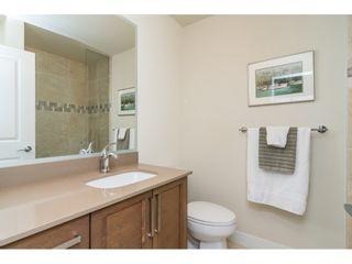 Photo 14: 320 15850 26 AVENUE in Surrey: Grandview Surrey Condo for sale (South Surrey White Rock)  : MLS®# R2325985