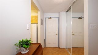 """Photo 8: 305 2008 FULLERTON Avenue in North Vancouver: Pemberton NV Condo for sale in """"WOODCROFT - SEYMOUR BUILDING"""" : MLS®# R2587288"""