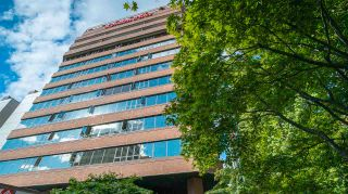 """Photo 21: 508 1177 HORNBY Street in Vancouver: Downtown VW Condo for sale in """"London Place"""" (Vancouver West)  : MLS®# R2586723"""