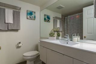 """Photo 12: 225 6820 RUMBLE Street in Burnaby: South Slope Condo for sale in """"GOVERNOR'S WALK"""" (Burnaby South)  : MLS®# R2248722"""