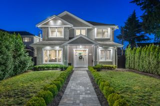FEATURED LISTING: 619 East 17th Street North Vancouver