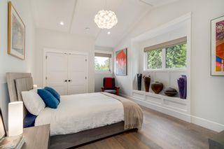 Photo 19: 558 ENGLISH BLUFF Road in Delta: Pebble Hill House for sale (Tsawwassen)  : MLS®# R2595027