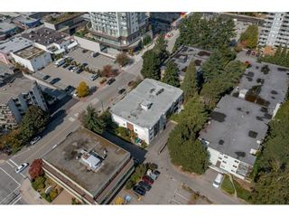 Photo 31: 206 1526 GEORGE STREET: White Rock Condo for sale (South Surrey White Rock)  : MLS®# R2618182