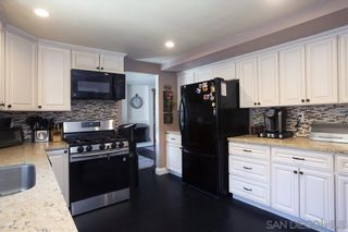 Photo 9: CHULA VISTA House for sale : 5 bedrooms : 1614 Dana Point Ct