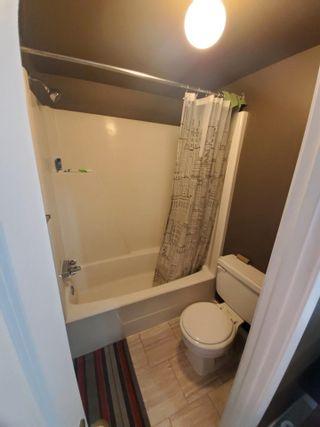 Photo 12: 322 3610 43 Avenue in Edmonton: Zone 29 Condo for sale : MLS®# E4230906