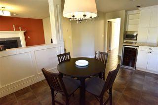 "Photo 8: 9248 203 Street in Langley: Walnut Grove House for sale in ""Forest Glen"" : MLS®# R2502362"