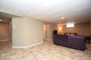 Photo 18: 85 Smithfield Avenue in Winnipeg: West Kildonan Residential for sale (4D)  : MLS®# 202006619