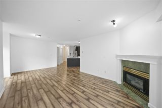 """Photo 2: 605 1032 QUEENS Avenue in New Westminster: Uptown NW Condo for sale in """"QUEENS TERRACE"""" : MLS®# R2464019"""