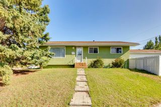 Main Photo: 302 Whitney Crescent SE in Calgary: Willow Park Detached for sale : MLS®# A1146432