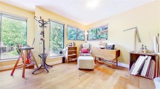 """Photo 29: 3806 GARDEN GROVE Drive in Burnaby: Greentree Village House for sale in """"Greentree Village"""" (Burnaby South)  : MLS®# R2582990"""