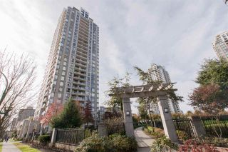 Photo 18: 602 7063 HALL Avenue in Burnaby: Highgate Condo for sale (Burnaby South)  : MLS®# R2263240