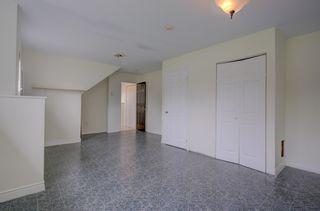 Photo 21: 172 Old Sambro Road in Halifax: 7-Spryfield Multi-Family for sale (Halifax-Dartmouth)  : MLS®# 202015684