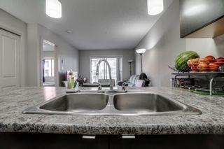 Photo 10: 331 344 WINDERMERE Road in Edmonton: Zone 56 Condo for sale : MLS®# E4261659
