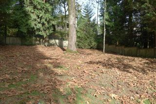 Photo 19: 167 COLLEGE PARK WAY in PORT MOODY: College Park PM House for sale (Port Moody)  : MLS®# R2007873