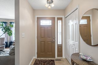 Photo 6: 18707 80 Avenue in Edmonton: Zone 20 House for sale : MLS®# E4262383