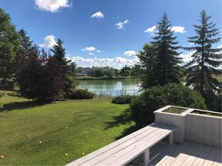 Photo 37: 10 Sandstone Place in Winnipeg: Whyte Ridge Residential for sale (1P)  : MLS®# 202109859