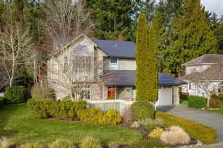Photo 11: 1015 Kingsley Cres in : CV Comox (Town of) House for sale (Comox Valley)  : MLS®# 863162