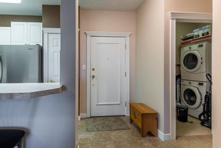 Photo 7: 310 910 70 Avenue SW in Calgary: Kelvin Grove Apartment for sale : MLS®# A1061189
