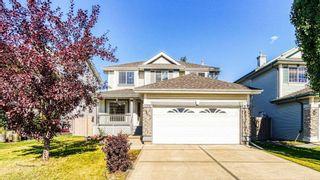 Main Photo: 11708 13 Avenue NE in Edmonton: Zone 16 House for sale : MLS®# E4263773