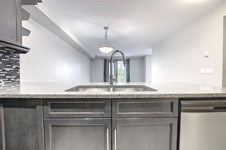 Photo 7: 3201 310 Mckenzie Towne Gate SE in Calgary: McKenzie Towne Apartment for sale : MLS®# A1117889
