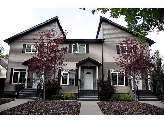 Photo 16:  in : Zone 05 Townhouse for sale (Edmonton)  : MLS®# E3413248