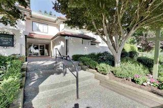 Photo 16: 306 1447 BEST STREET in South Surrey White Rock: White Rock Home for sale ()  : MLS®# R2401122