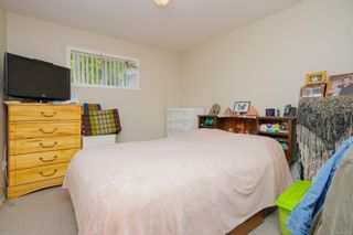 Photo 23: 1380 W Treebank Rd in : Es Kinsmen Park House for sale (Esquimalt)  : MLS®# 878071