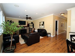 """Photo 7: 4667 CANNERY Place in Ladner: Ladner Elementary House for sale in """"LADNER ELEMENTARY"""" : MLS®# V1045503"""