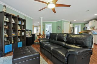 Photo 3: 35688 LEDGEVIEW Drive in Abbotsford: Abbotsford East House for sale : MLS®# R2001957