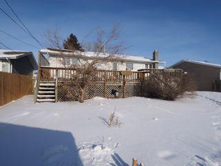 Photo 36: 278 Seneca Street in Portage la Prairie: House for sale : MLS®# 202102669