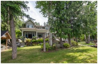 Photo 115: 6007 Eagle Bay Road in Eagle Bay: House for sale : MLS®# 10161207