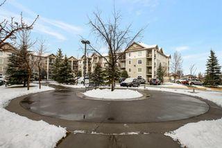 Photo 26: 2110 12 Cimarron Common: Okotoks Apartment for sale : MLS®# A1053863