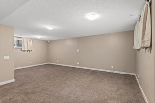 Photo 30: 121 Everhollow Rise SW in Calgary: Evergreen Detached for sale : MLS®# A1146816