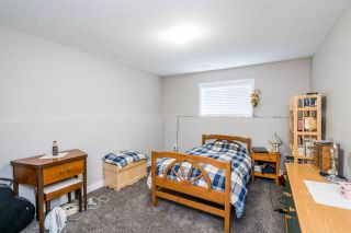 Photo 18: 2888 GREENFOREST Crescent in Prince George: Emerald House for sale (PG City North (Zone 73))  : MLS®# R2377535