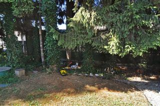 "Photo 18: 278 201 CAYER Street in Coquitlam: Maillardville Manufactured Home for sale in ""WILDWOOD PARK"" : MLS®# R2206930"