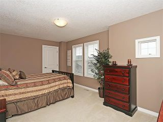 Photo 25: 43 SAGE BERRY Place NW in Calgary: Sage Hill House for sale : MLS®# C4087714