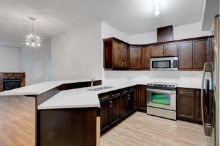 Photo 7: 201 7907 109 Street in Edmonton: Zone 15 Condo for sale : MLS®# E4261536
