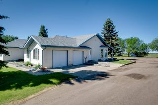 Photo 34: 54518 RGE RD 253: Rural Sturgeon County House for sale : MLS®# E4244875