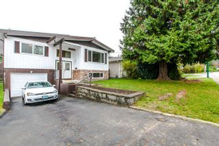 Photo 1: 2614 Spuraway Ave, Coquitlam - R2009705