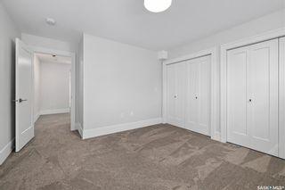 Photo 33: 219 Albert Avenue in Saskatoon: Nutana Residential for sale : MLS®# SK868001