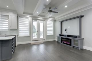 Photo 5: 5097 DOVER Street in Burnaby: Forest Glen BS House for sale (Burnaby South)  : MLS®# R2604354