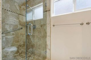 Photo 22: CARLSBAD SOUTH House for sale : 4 bedrooms : 7637 Cortina Ct in Carlsbad
