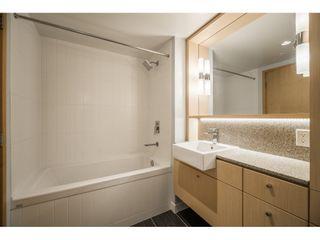 Photo 17: 1506 13495 CENTRAL AVENUE in Surrey: Whalley Condo for sale (North Surrey)  : MLS®# R2575905