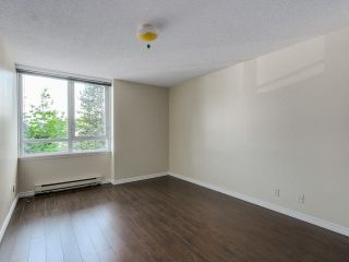 """Photo 5: 306 5652 PATTERSON Avenue in Burnaby: Central Park BS Condo for sale in """"CENTRAL PARK"""" (Burnaby South)  : MLS®# V1122674"""