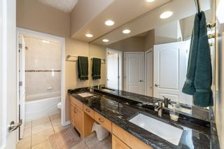 Photo 41: 4 Kendall Crescent: St. Albert House for sale : MLS®# E4236209