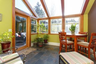 Photo 17: 1225 Lavinia Lane in Saanich: SE Cordova Bay House for sale (Saanich East)  : MLS®# 862349