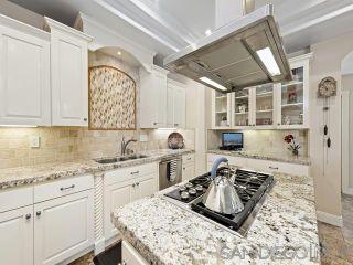 Photo 9: LA JOLLA House for sale : 5 bedrooms : 5531 Taft Ave