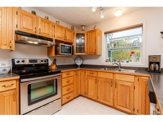 Photo 8: 2938 Robalee Pl in VICTORIA: La Goldstream House for sale (Langford)  : MLS®# 746414