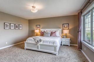 Photo 21: 85 Cougar Ridge Close SW in Calgary: Cougar Ridge Detached for sale : MLS®# A1128029