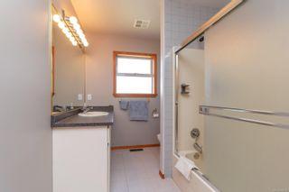 Photo 30: 1785 Cedar Hill Cross Rd in : SE Mt Tolmie House for sale (Saanich East)  : MLS®# 858510